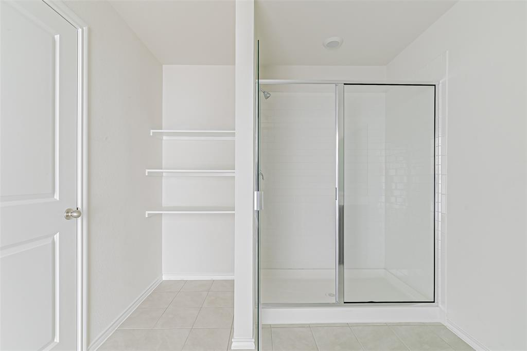 2012 Strongbark Drive, Royse City, Texas 75189 - acquisto real estate best realtor dfw jody daley liberty high school realtor