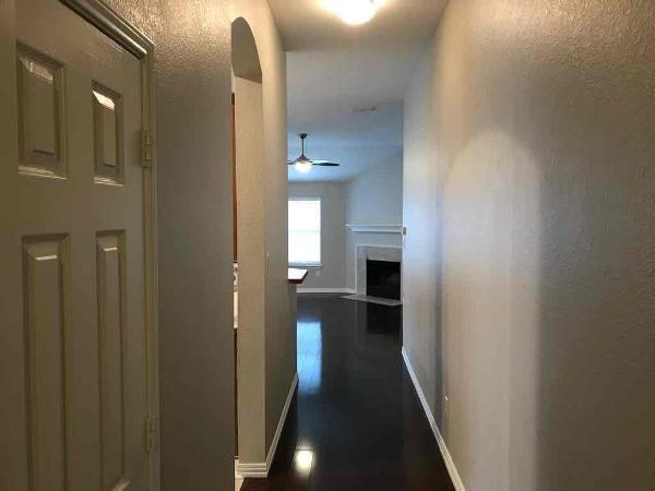 14048 Tanglebrush Trail, Fort Worth, Texas 76052 - acquisto real estate best celina realtor logan lawrence best dressed realtor