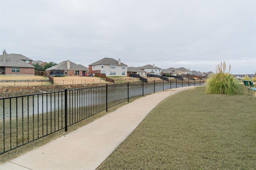 912 Brendan Drive, Little Elm, Texas 75068 - acquisto real estate best luxury home specialist shana acquisto