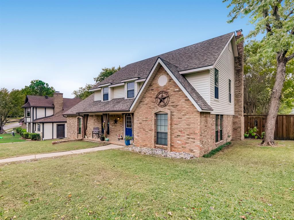 308 Woodhollow Court, Wylie, Texas 75098 - Acquisto Real Estate best mckinney realtor hannah ewing stonebridge ranch expert