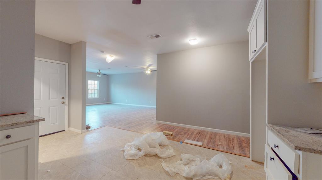 4835 Burnside Avenue, Dallas, Texas 75216 - acquisto real estate best real estate company in frisco texas real estate showings