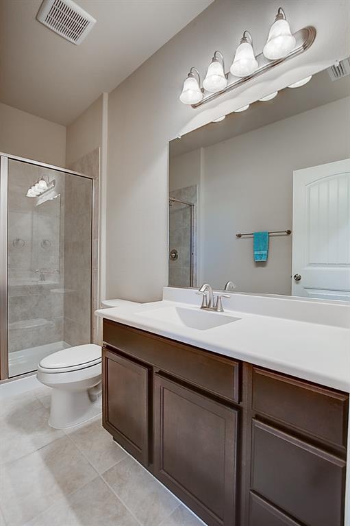205 Churchill Drive, Fate, Texas 75189 - acquisto real estate best highland park realtor amy gasperini fast real estate service