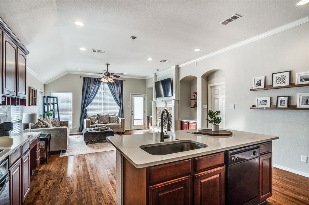 2551 Windgate Lane, Frisco, Texas 75033 - acquisto real estate best luxury buyers agent in texas shana acquisto inheritance realtor