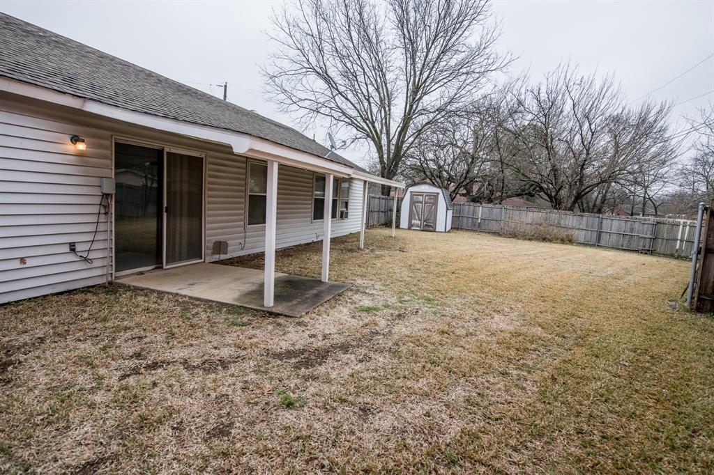 10352 Nantucket Village Court, Dallas, Texas 75227 - acquisto real estate best designer and realtor hannah ewing kind realtor