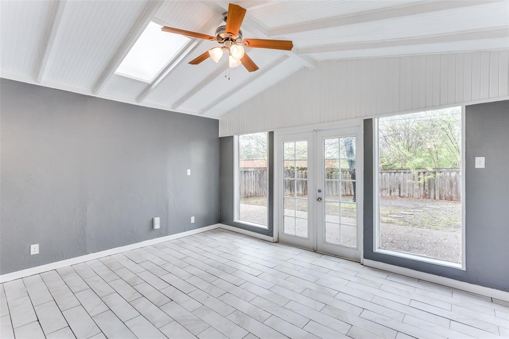 3255 Saint Croix Drive, Dallas, Texas 75229 - acquisto real estate best highland park realtor amy gasperini fast real estate service