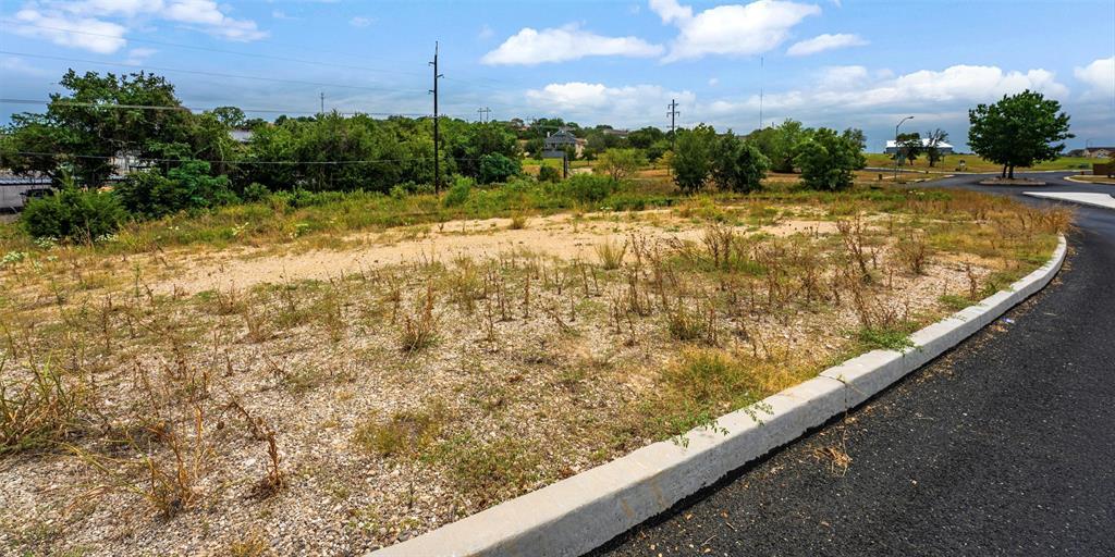 718 Windcrest  Street, Fredericksburg, Texas 78624 - acquisto real estate best frisco real estate broker in texas for high net worth buyers