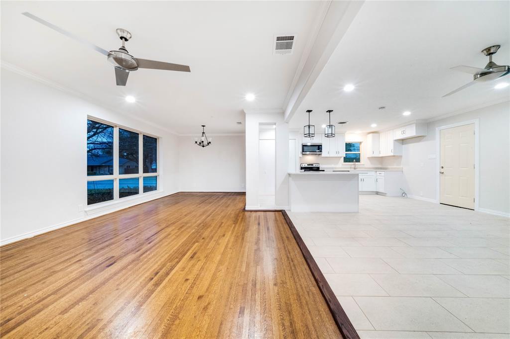 1805 Viewcrest Drive, Dallas, Texas 75228 - acquisto real estate best prosper realtor susan cancemi windfarms realtor