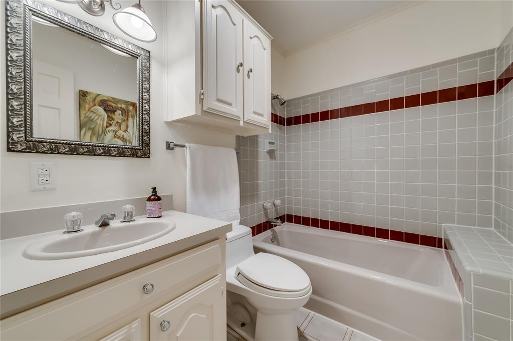 4326 Margate Drive, Dallas, Texas 75220 - acquisto real estate best realtor dallas texas linda miller agent for cultural buyers