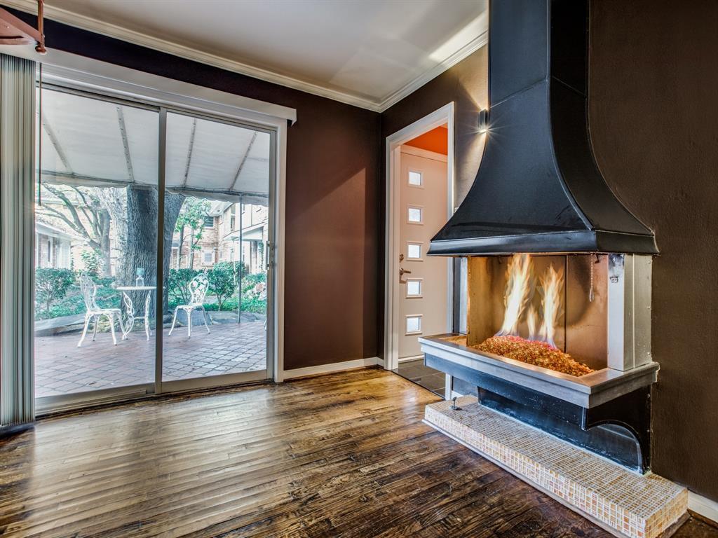 6042 Averill Way, Dallas, Texas 75225 - acquisto real estate best allen realtor kim miller hunters creek expert