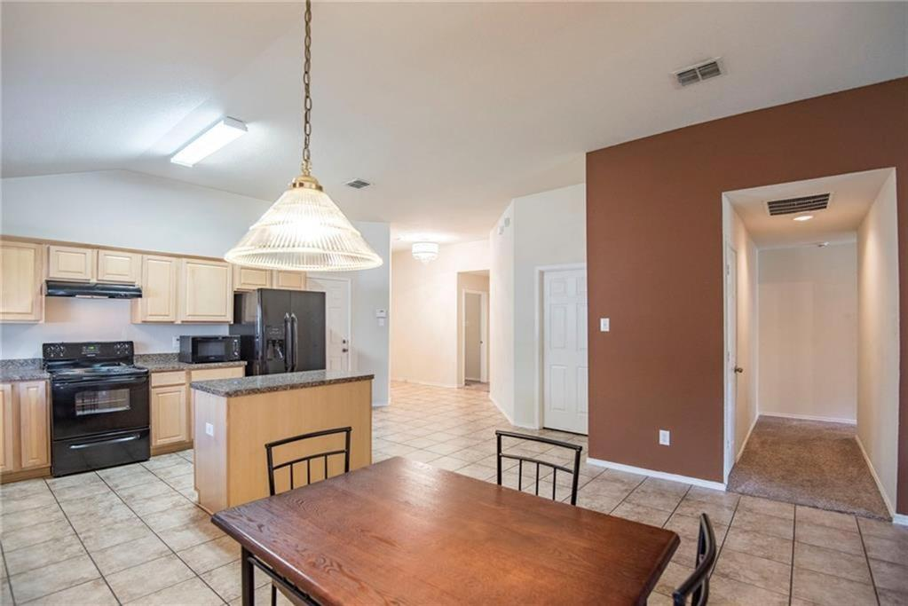 3231 Guadaloupe Grand Prairie, Texas 75054 - acquisto real estate best real estate company in frisco texas real estate showings