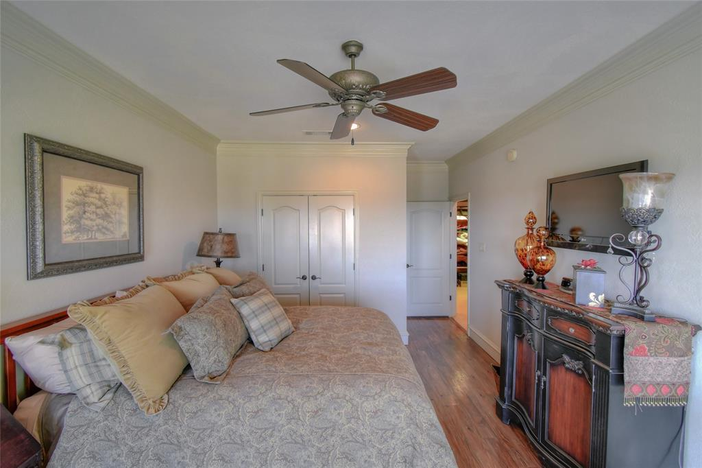 4425 Fairway View Drive, Fort Worth, Texas 76008 - acquisto real estate best frisco real estate agent amy gasperini panther creek realtor