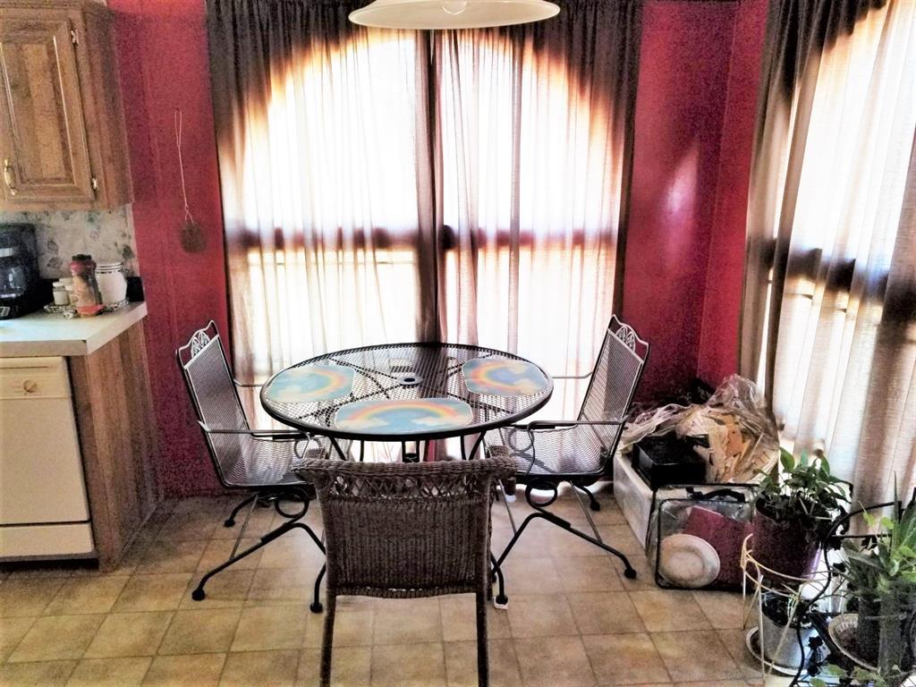 970 FM 2111 Ballinger, Texas 76821 - acquisto real estate best new home sales realtor linda miller executor real estate