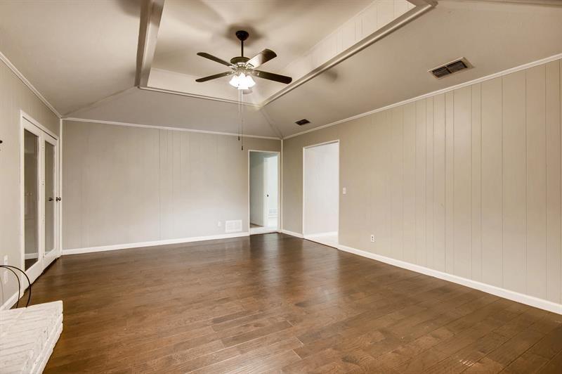 600 Spring Willow Drive, Allen, Texas 75002 - acquisto real estate best allen realtor kim miller hunters creek expert