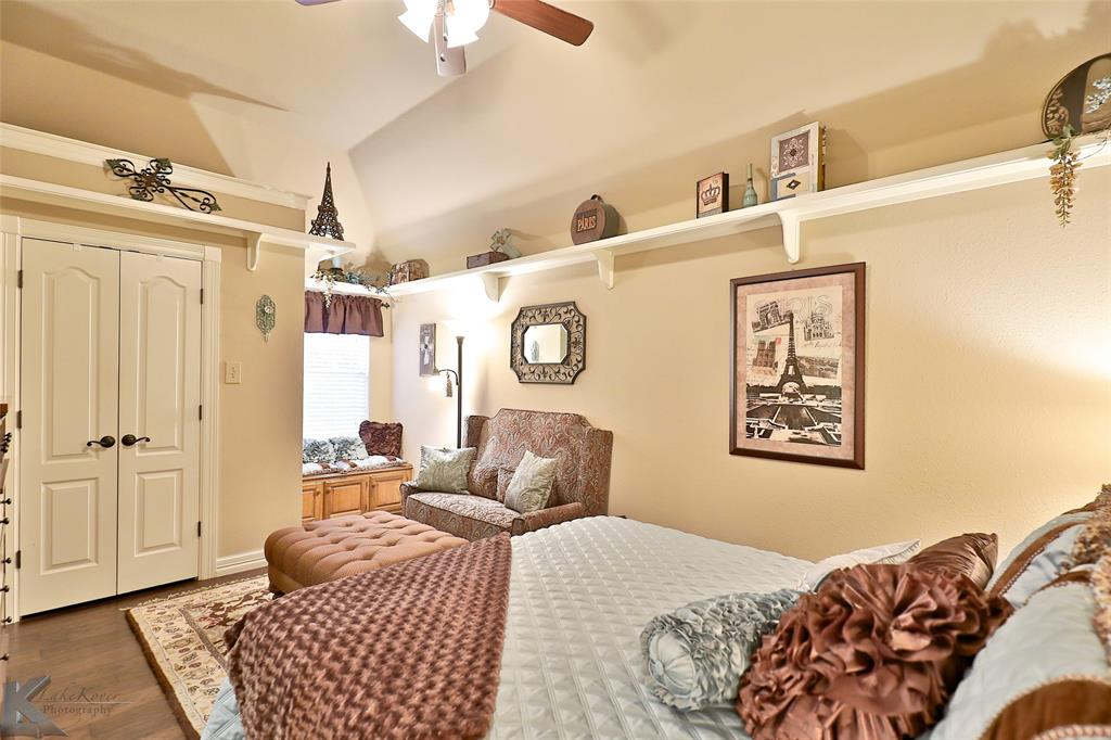 2409 Wyndham  Court, Abilene, Texas 79606 - acquisto real estate best realtor dallas texas linda miller agent for cultural buyers