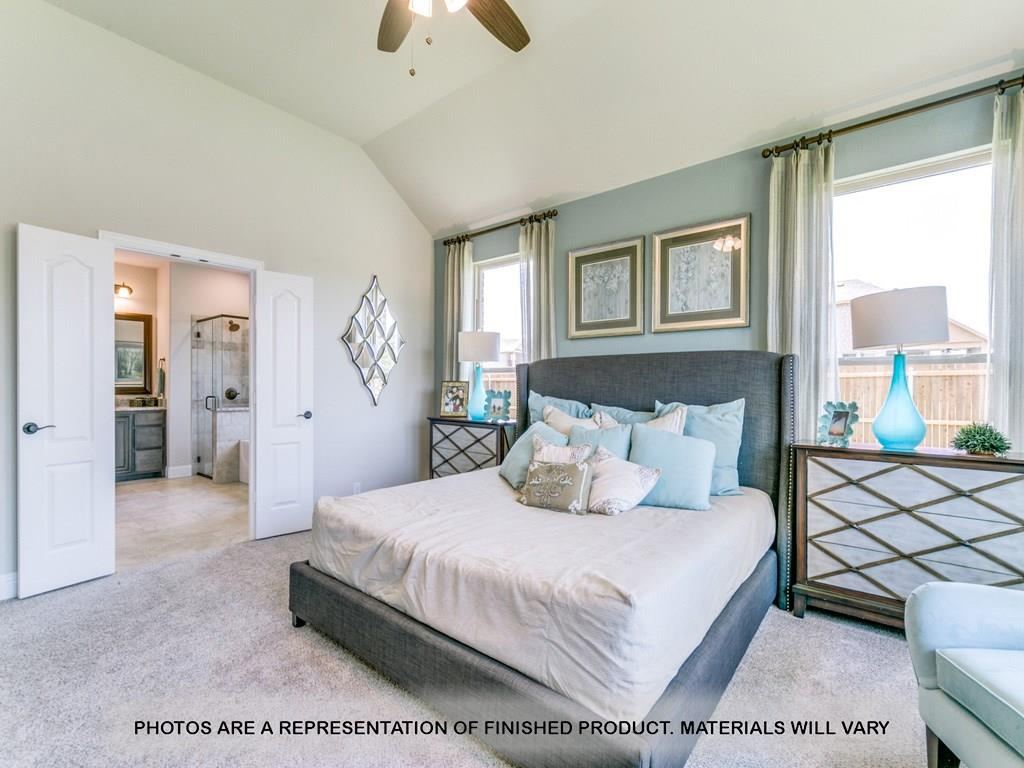 137 Wenham Way, Forney, Texas 75126 - acquisto real estate best frisco real estate agent amy gasperini panther creek realtor
