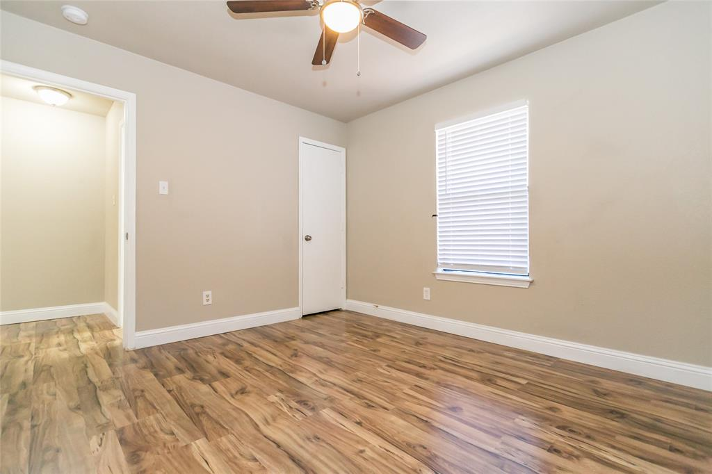 321 Chambers Creek Drive, Everman, Texas 76140 - acquisto real estate best realtor dallas texas linda miller agent for cultural buyers