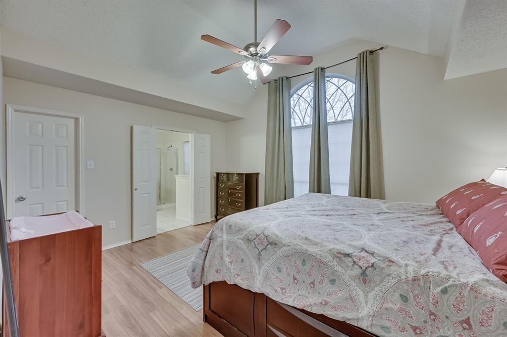 573 Continental Drive, Lewisville, Texas 75067 - acquisto real estate best photos for luxury listings amy gasperini quick sale real estate