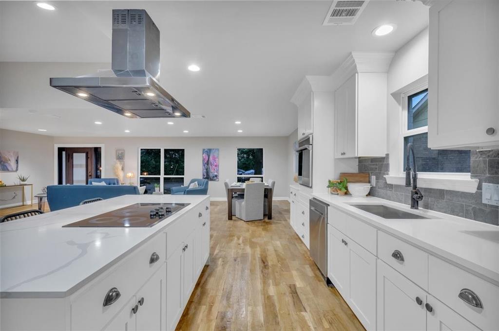 6933 Freemont Street, Dallas, Texas 75231 - acquisto real estate best luxury buyers agent in texas shana acquisto inheritance realtor