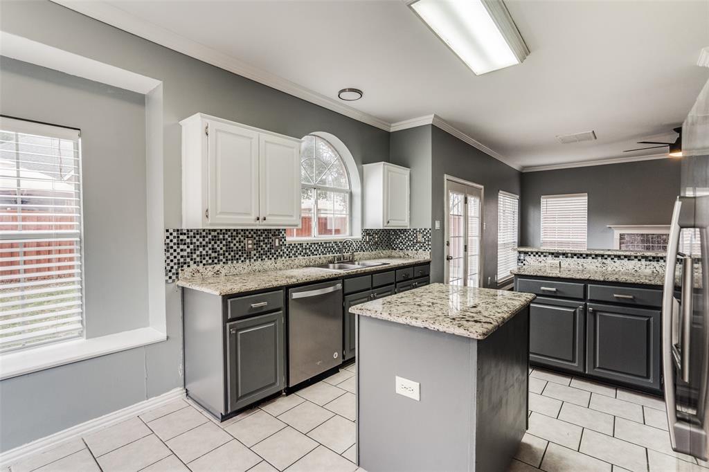 813 Wynnpage Lane, Plano, Texas 75075 - acquisto real estate best listing listing agent in texas shana acquisto rich person realtor