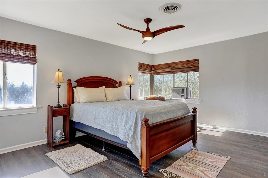 52 Jacqueline Lane, Denison, Texas 75020 - acquisto real estate best real estate company to work for