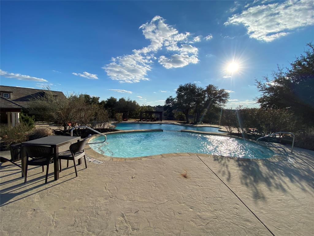8449 Bruntsfield Loop Drive, Cleburne, Texas 76033 - acquisto real estate best photo company frisco 3d listings