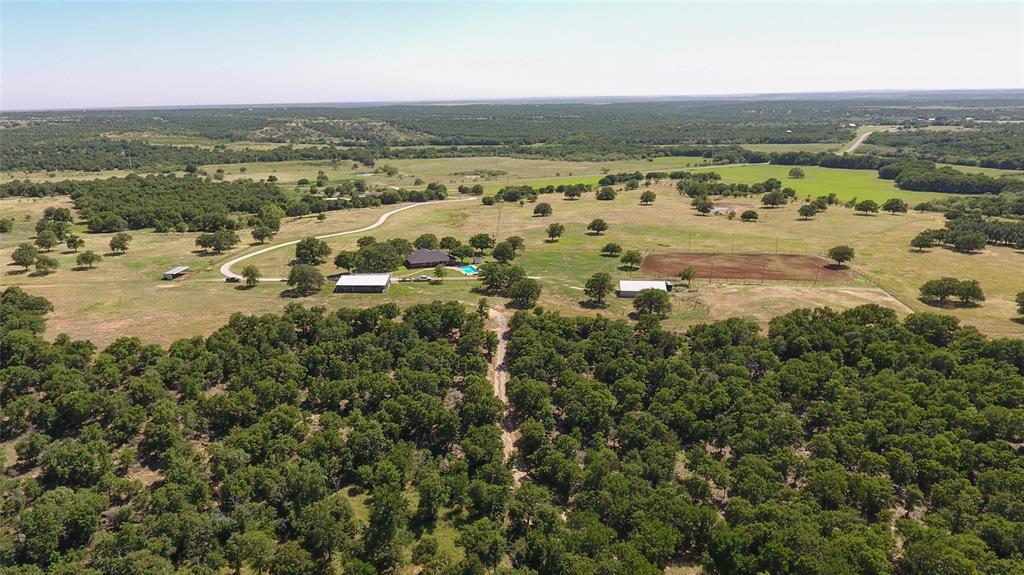 2239 Finis Road, Graham, Texas 76450 - acquisto real estate mvp award real estate logan lawrence