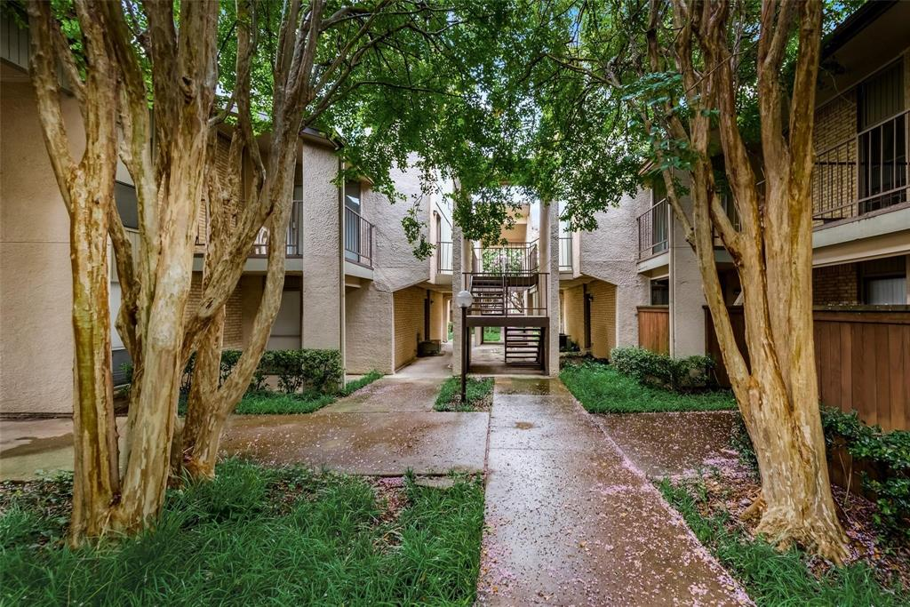 12802 Midway Road, Dallas, Texas 75244 - acquisto real estate best realtor foreclosure real estate mike shepeherd walnut grove realtor
