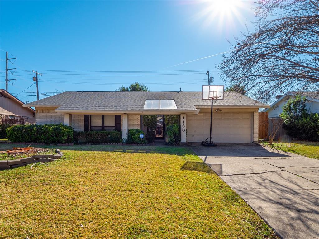 1168 Shadyglen Circle, Richardson, Texas 75081 - Acquisto Real Estate best mckinney realtor hannah ewing stonebridge ranch expert