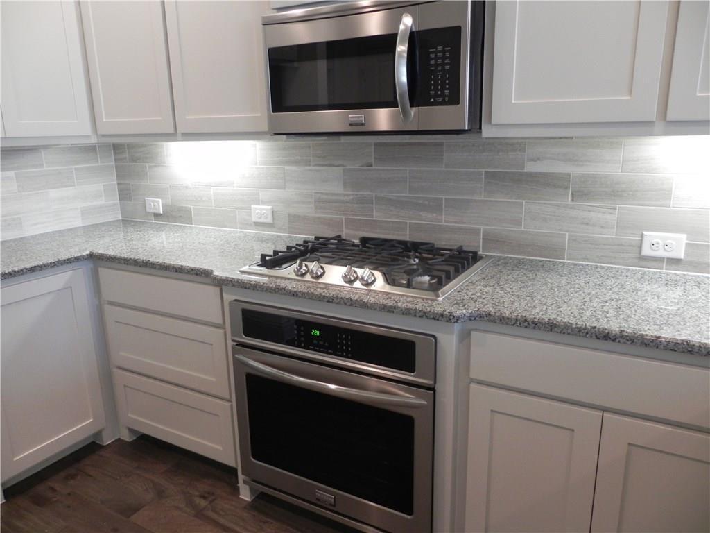 7304 Mitchell Drive, McKinney, Texas 75070 - acquisto real estate best highland park realtor amy gasperini fast real estate service