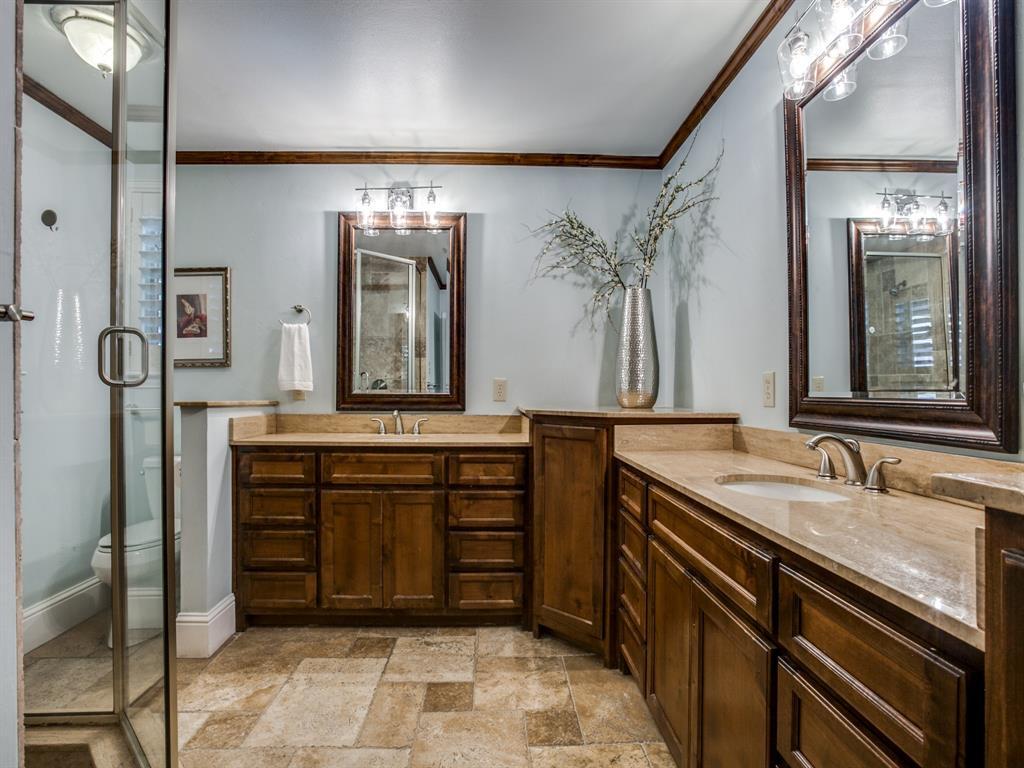 6921 Sedgwick Drive, Dallas, Texas 75231 - acquisto real estate best photo company frisco 3d listings