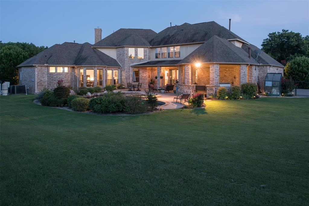 671 Lakeridge Drive, Fairview, Texas 75069 - acquisto real estate best allen realtor kim miller hunters creek expert