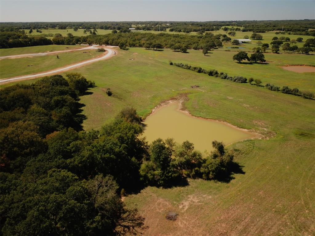 768 HCR 1256 Whitney, Texas 76692 - acquisto real estate best listing agent in the nation shana acquisto estate realtor