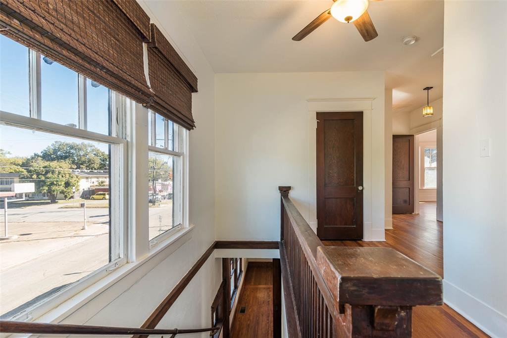 602 Travis Street, Sherman, Texas 75090 - acquisto real estate best frisco real estate broker in texas for high net worth buyers