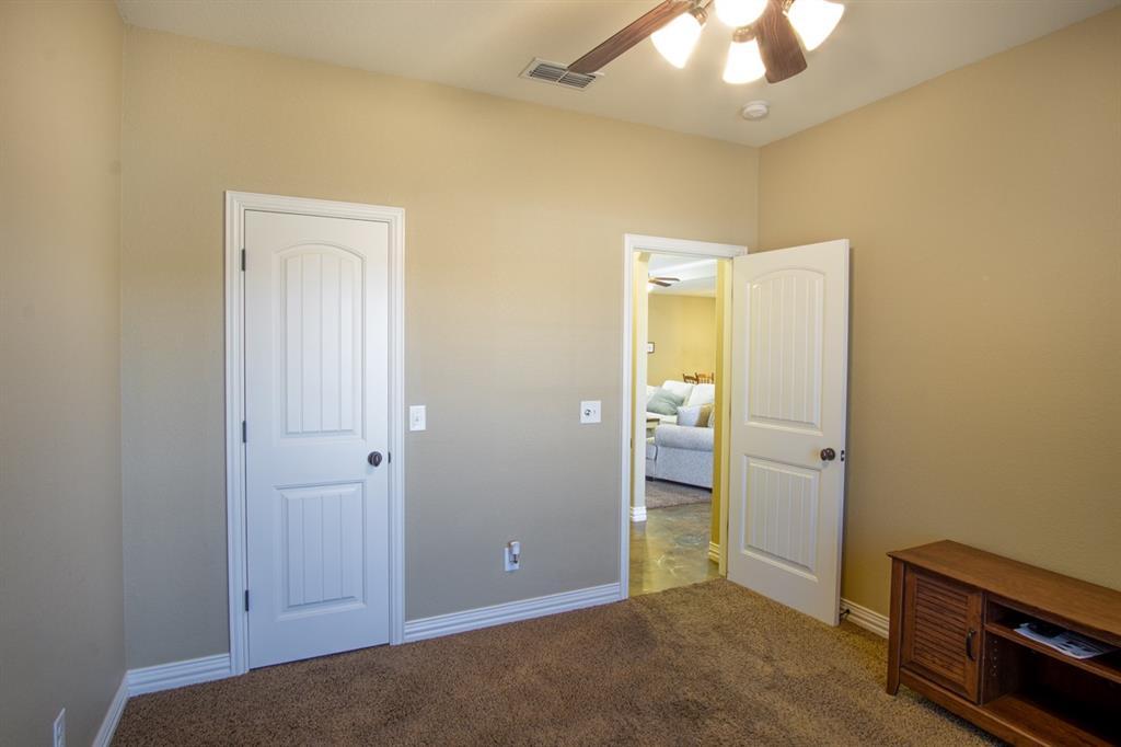 10 Liberty Court, Wichita Falls, Texas 76306 - Acquisto Real Estate best mckinney realtor hannah ewing stonebridge ranch expert