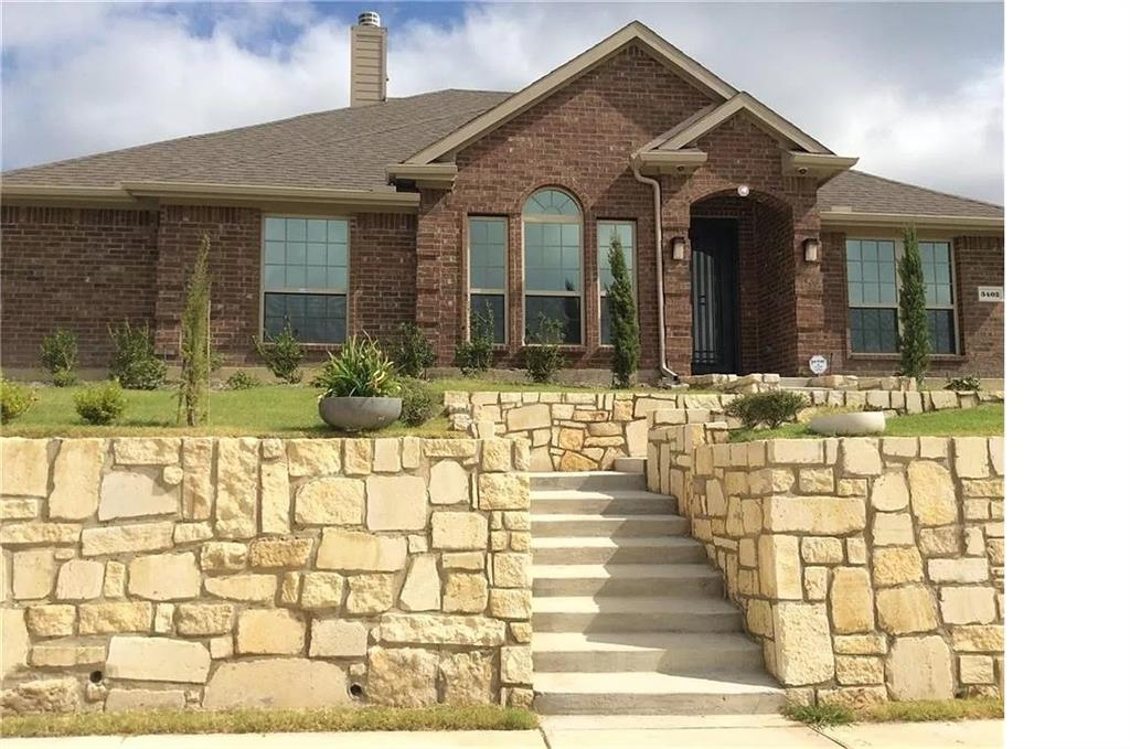 3402 Thunder Drive, Sachse, Texas 75048 - acquisto real estate best allen realtor kim miller hunters creek expert