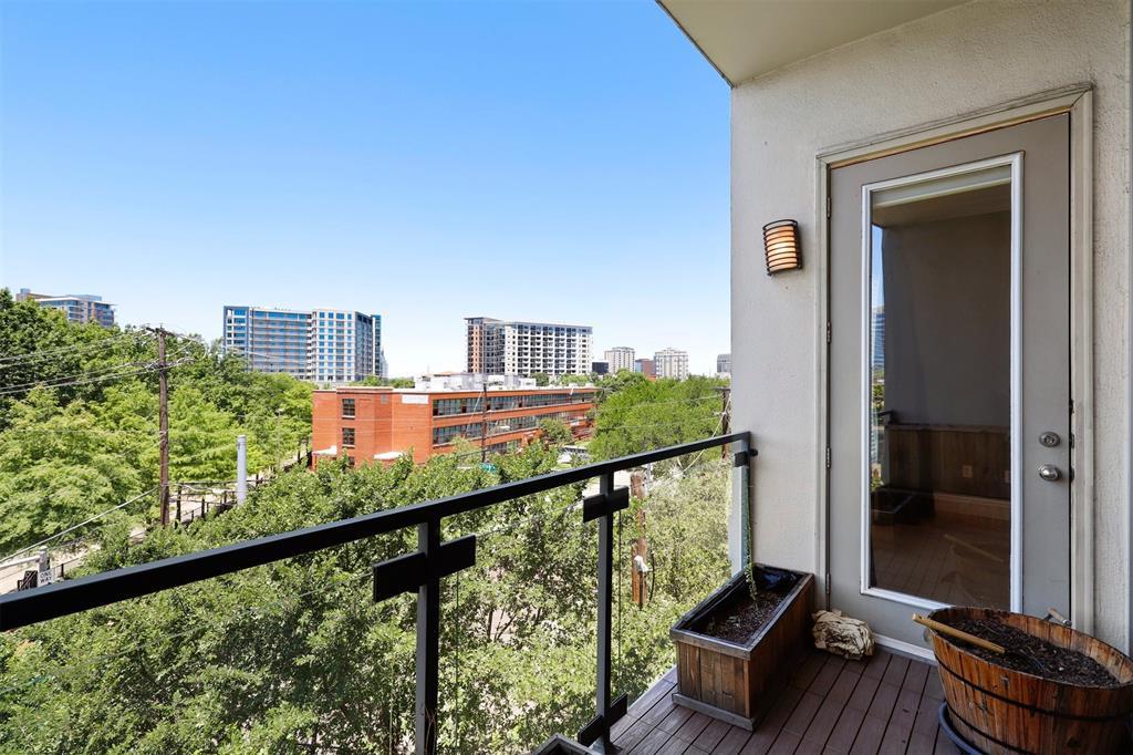 2950 Mckinney Avenue, Dallas, Texas 75204 - acquisto real estate best photo company frisco 3d listings