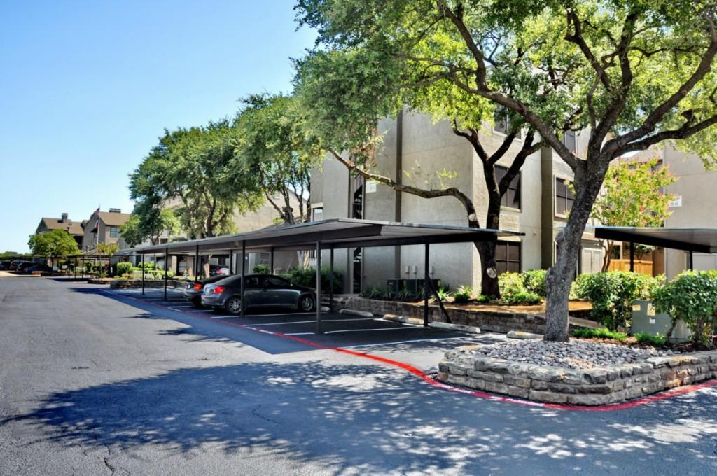6910 Skillman Street, Dallas, Texas 75231 - acquisto real estate best realtor dallas texas linda miller agent for cultural buyers