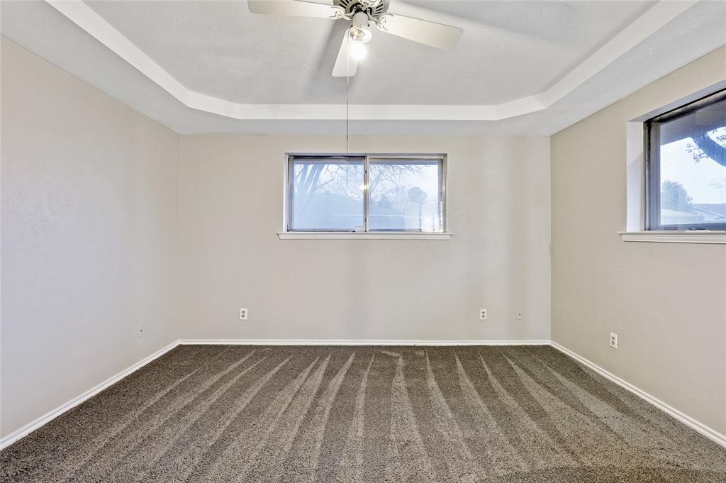 1240 Hanna Circle, DeSoto, Texas 75115 - acquisto real estate best the colony realtor linda miller the bridges real estate