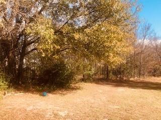 208 Windjammer Road, Gun Barrel City, Texas 75156 - Acquisto Real Estate best mckinney realtor hannah ewing stonebridge ranch expert