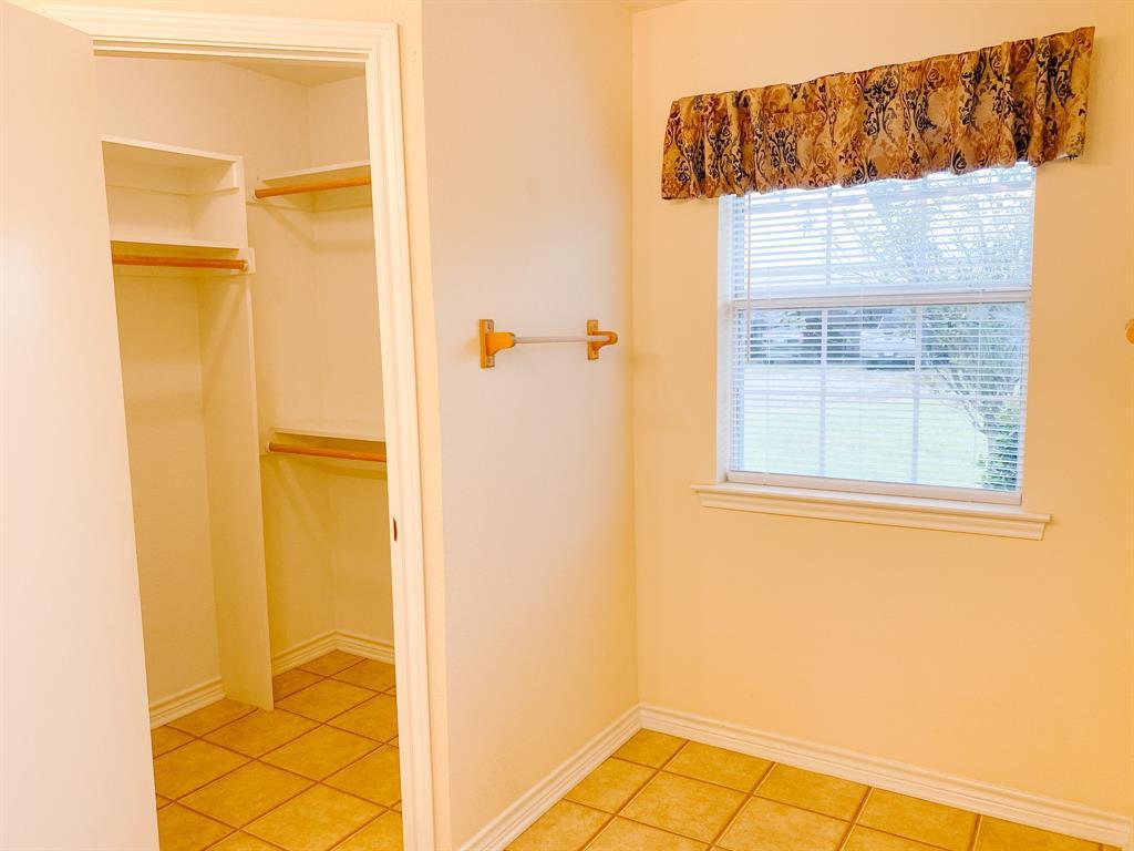 118 County Road 3560 Dike, Texas 75437 - acquisto real estate best negotiating realtor linda miller declutter realtor