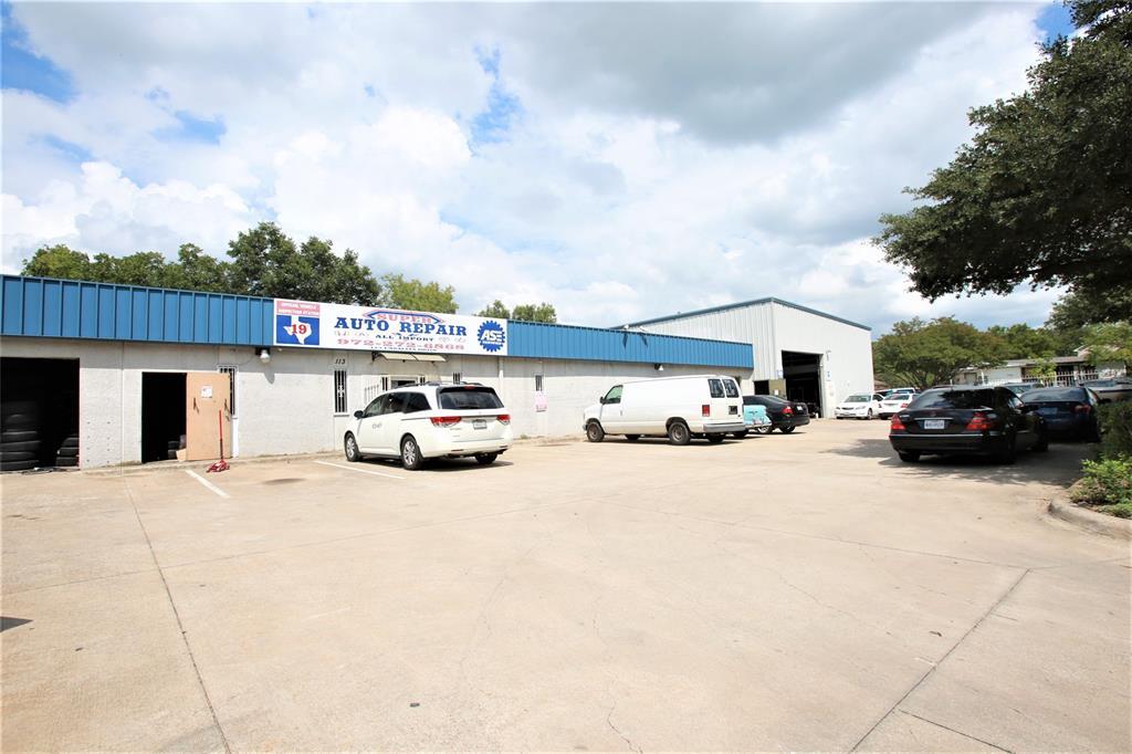 113 Casalita  Drive, Garland, Texas 75040 - acquisto real estate best highland park realtor amy gasperini fast real estate service