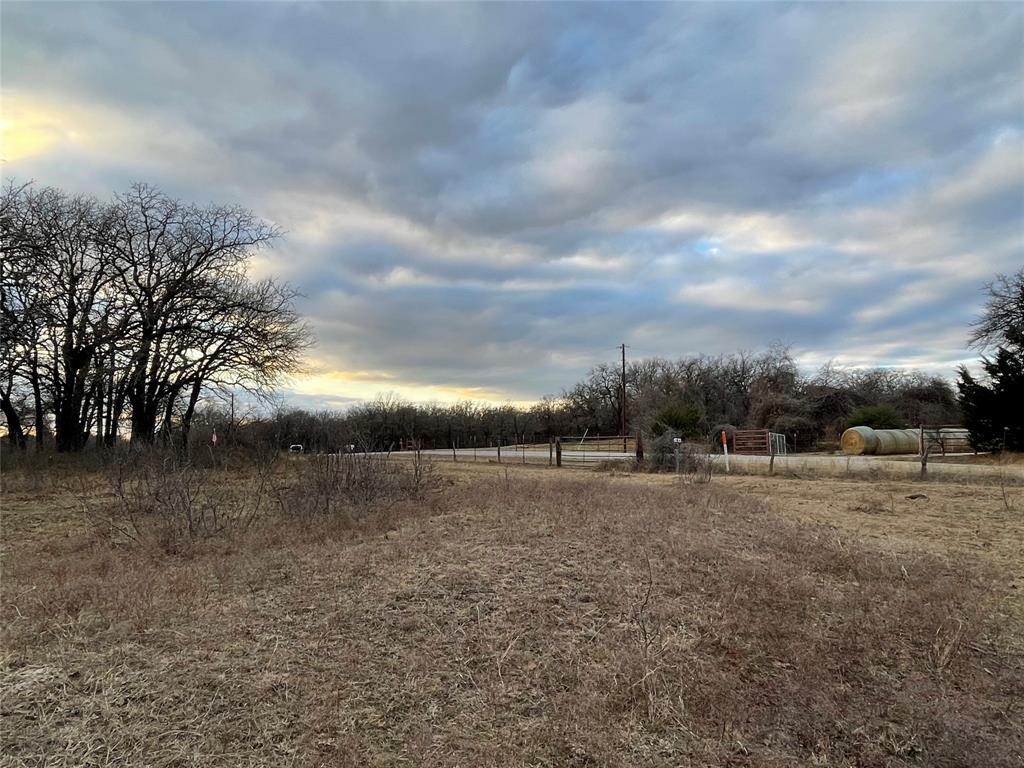 10 Ac Sunflower Paradise, Texas 76073 - acquisto real estaet best boutique real estate firm in texas for high net worth sellers
