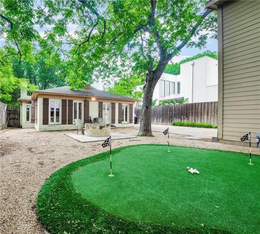 3706 Versailles Avenue, Dallas, Texas 75209 - acquisto real estate best real estate company to work for