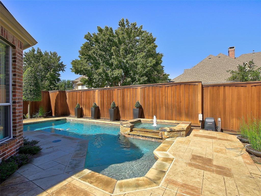 4573 Lancelot Drive, Plano, Texas 75024 - acquisto real estate smartest realtor in america shana acquisto