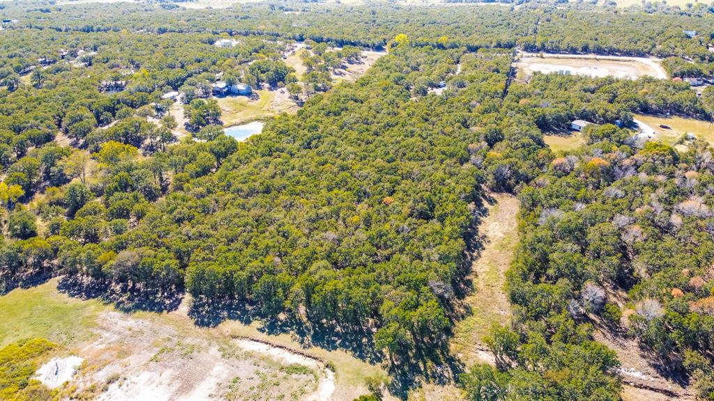 686 Spring Valley  Road, Paradise, Texas 76073 - acquisto real estate nicest realtor in america shana acquisto