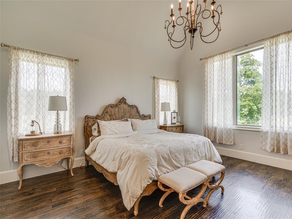 230 Oak Tree Drive, Waxahachie, Texas 75165 - acquisto real estate best the colony realtor linda miller the bridges real estate