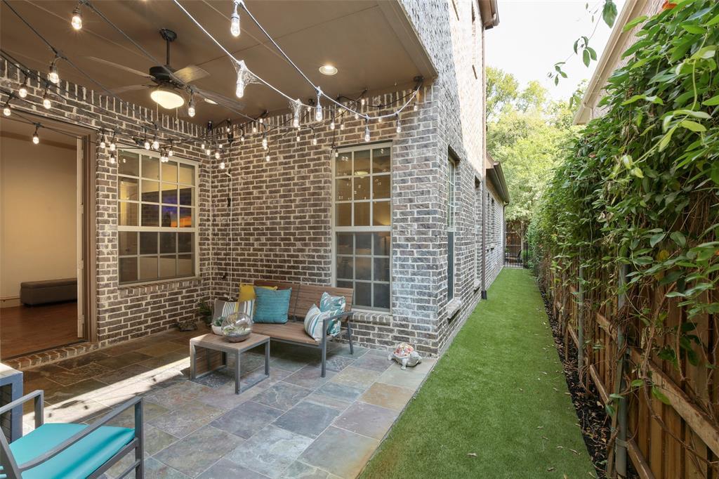 1054 Shadyside Lane, Dallas, Texas 75223 - acquisto real estate nicest realtor in america shana acquisto