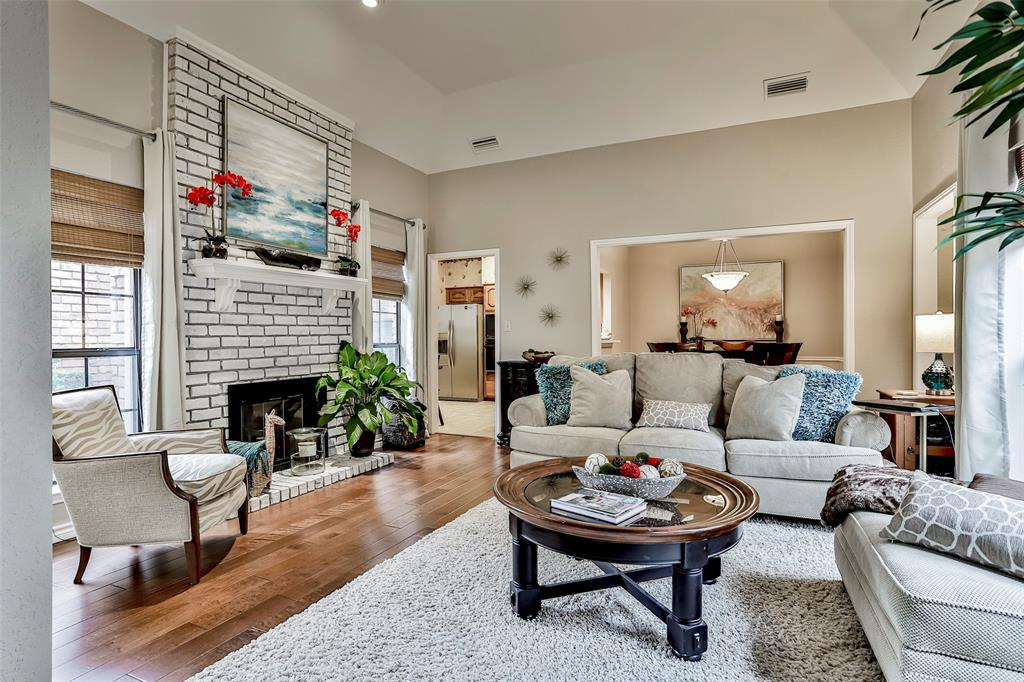 7510 Courtside Drive, Garland, Texas 75044 - acquisto real estate best real estate company in frisco texas real estate showings