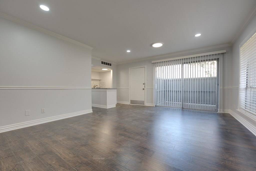 7705 Meadow Park Drive, Dallas, Texas 75230 - Acquisto Real Estate best mckinney realtor hannah ewing stonebridge ranch expert