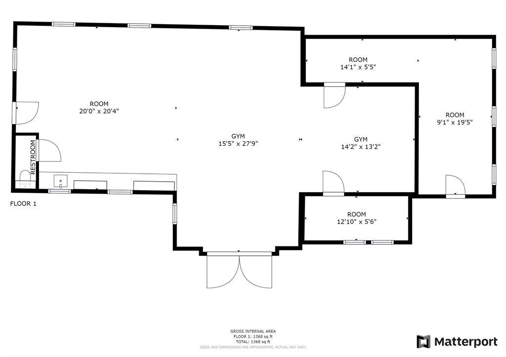1355 Wendy Lane, Lucas, Texas 75002 - acquisto real estate smartest realtor in america shana acquisto